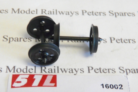 51l-16002-12mm-three-hole-disc-wheels-x2-axles-oo-gauge
