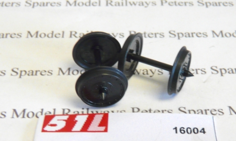 51l-16004-14mm-maunsell-wheels-x2-axles-oo-gauge