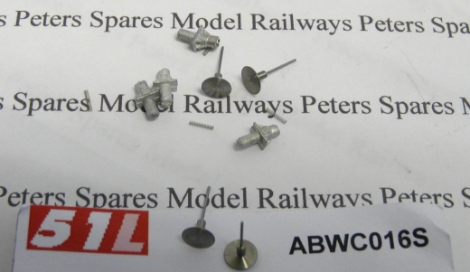 51l-abwc016s-sprung-short-oleo-buffers-16-533mm-head-145mm-shank-pk4-oo-gauge