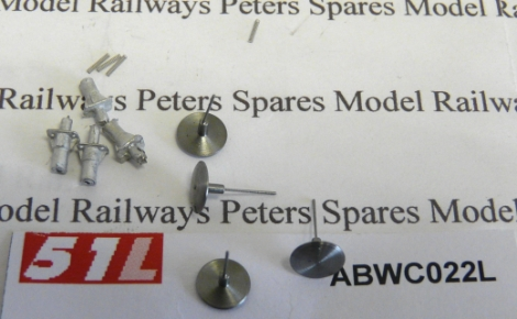 51l-abwc022l-sprung-long-oleo-buffers-22-head-145mm-shank-pk4-oo-gauge