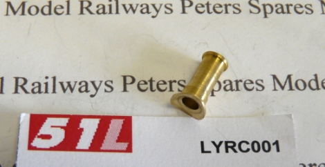 51l-lyrc001-ly-pug-040st-chimney-brass-oo-gauge