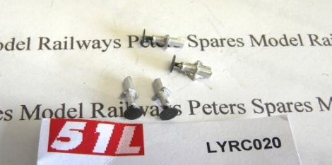 51l-lyrc020-lancashire-yorkshire-railway-3-bolt-wagon-buffers-pk4-oo-gauge