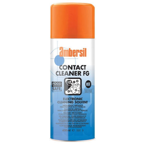 ambersil-31588aa-contact-cleaner-fg-400ml-loco-degreaser