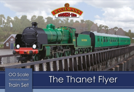 bachmann-30165-the-thanet-flyer-train-set-oo-gauge