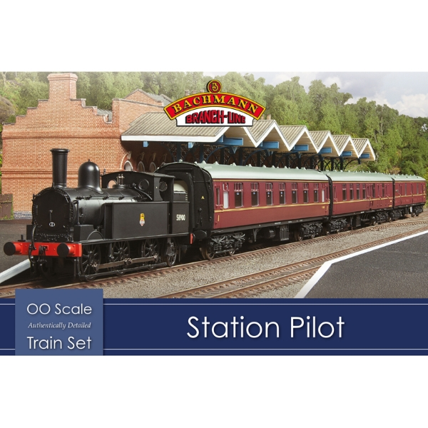 bachmann-30180-the-station-pilot-train-set-oo-gauge