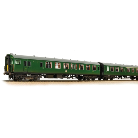 bachmann-31426c-class-411-4cep-4car-emu-7122-br-sr-green-small-yellow-panels-weathered-00-gauge