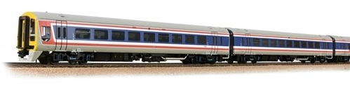 bachmann-31520sf-class-159-3car-dmu-159013-br-network-southeast-revised-sound-fitted-00-gauge
