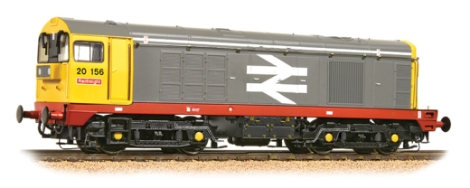 bachmann-32030ds-class-20-no-20156-br-railfreight-red-stripe-dcc-sound-fitted-oo-gauge
