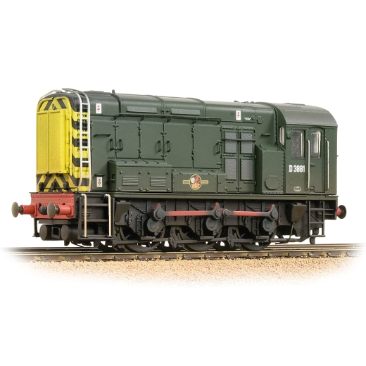 bachmann-32116b-class-08-d3881-br-green-wasp-stripes-weathered-00-gauge
