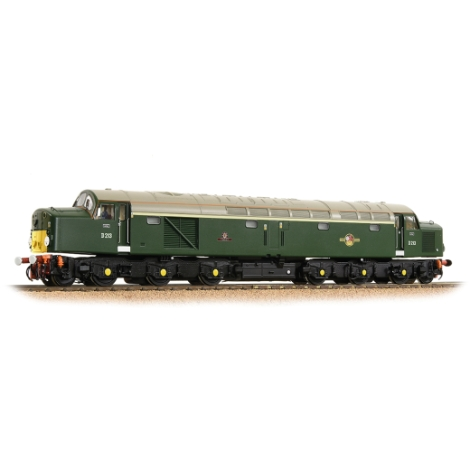 bachmann-32487sf-class-40-disc-headcode-d213-andania-br-green-small-yellow-panels-sound-fitted-00-gauge