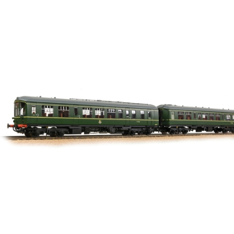 bachmann-32518-derby-lightweight-2car-dmu-br-green-early-emblem-00-gauge