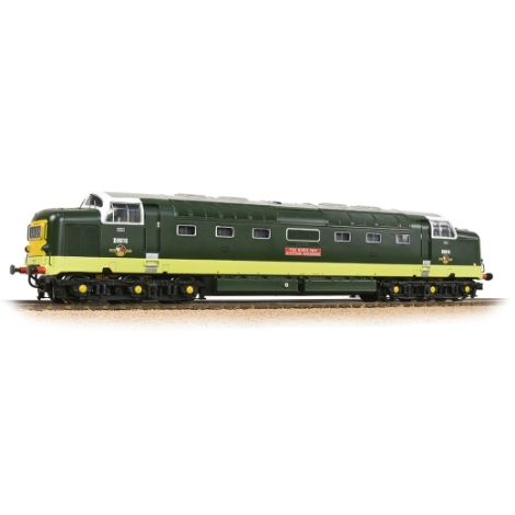 bachmann-32529csf-class-55-deltic-d9010-the-kings-own-scottish-borderer-br-twotone-green-small-yellow-panels-sound-fitted-00-gauge