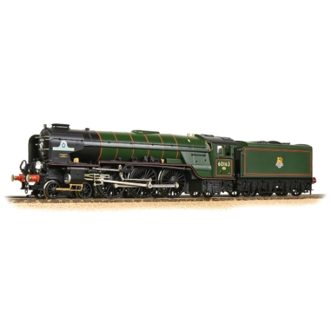 bachmann-32550dsf-lner-a1-60163-tornado-br-lined-green-late-crest-sound-fitted-00-gauge