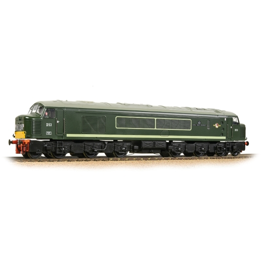 bachmann-32682sf-class-450-centre-headcode-d53-royal-tank-regiment-br-green-small-yellow-panels-sound-fitted-00-gauge