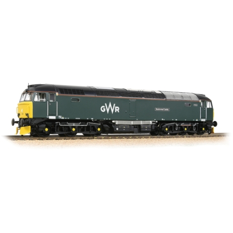 bachmann-32756asf-class-576-57602-restormel-castle-gwr-green-firstgroup-sound-fitted-00-gauge