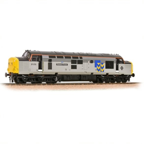 bachmann-32778rj-class-37-stainless-pioneer-br-railfreight-metals-sector-ltd-to-350