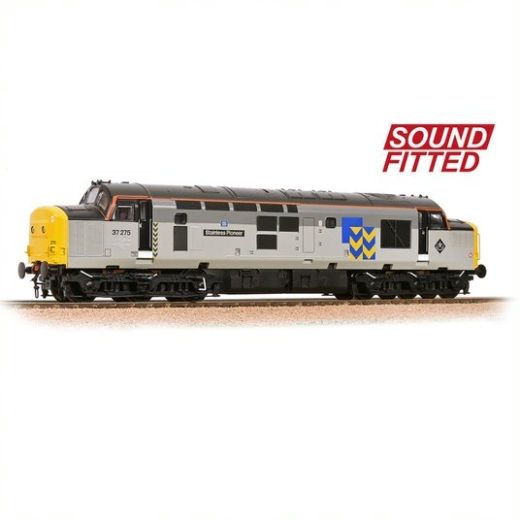 bachmann-32778rjsf-class-37-stainless-pioneer-br-railfreight-metals-sector-dcc-sound-ltd-to-150