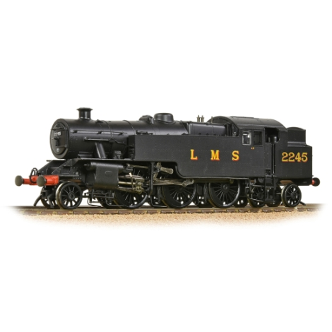 bachmann-32875a-lms-fairburn-tank-2245-lms-black-original-00-gauge