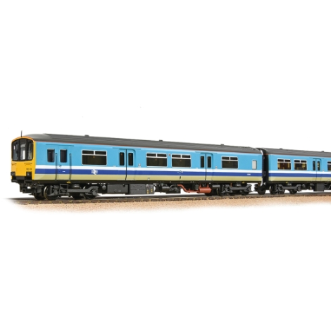 bachmann-32929-class-1501-2car-dmu-150115-br-provincial-original-includes-passenger-figures-00-gauge