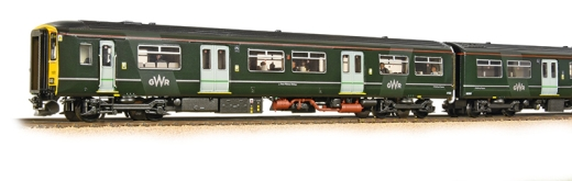 bachmann-32940-class-1502-no-150232-gwr-with-passenger-figures-oo-gauge