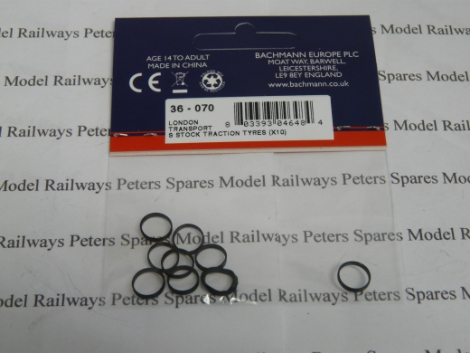 bachmann-36070-london-transport-s-stock-traction-tyres-oo-gauge