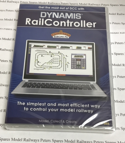 bachmann-36503-dynamis-railcontroller-cd-software
