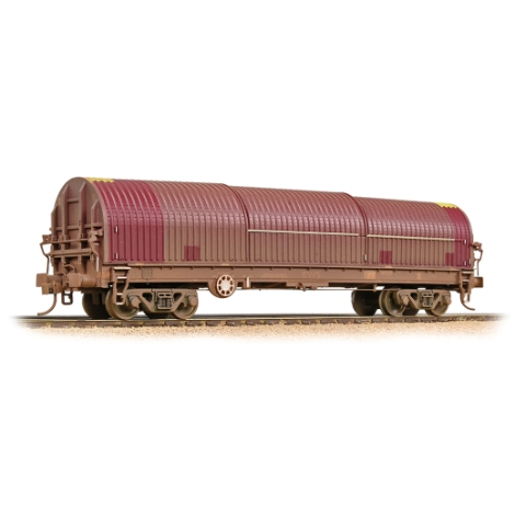 bachmann-37629a-bra-steel-carrier-exews-db-schenker-weathered-00-gauge