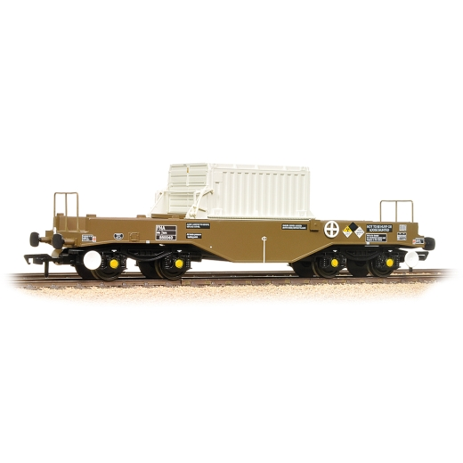 bachmann-38347b-br-fna-nuclear-flask-wagon-sloping-floor-with-flask-00-gauge