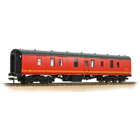 bachmann-39184b-br-mk1-bg-brake-gangwayed-royal-mail-letters-00-gauge