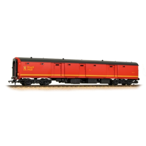 bachmann-39760-br-mk1-pot-stowage-van-royal-mail-letters-large-red-oo-gauge