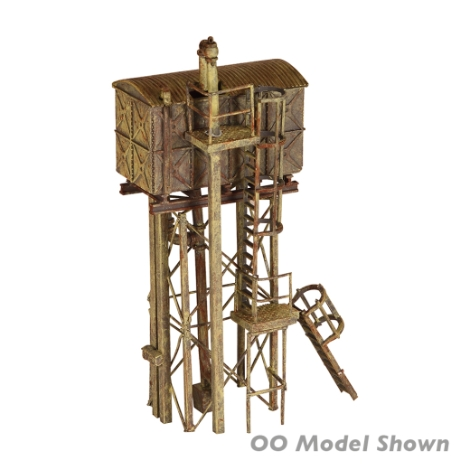 bachmann-420018-small-water-tower-009-gauge