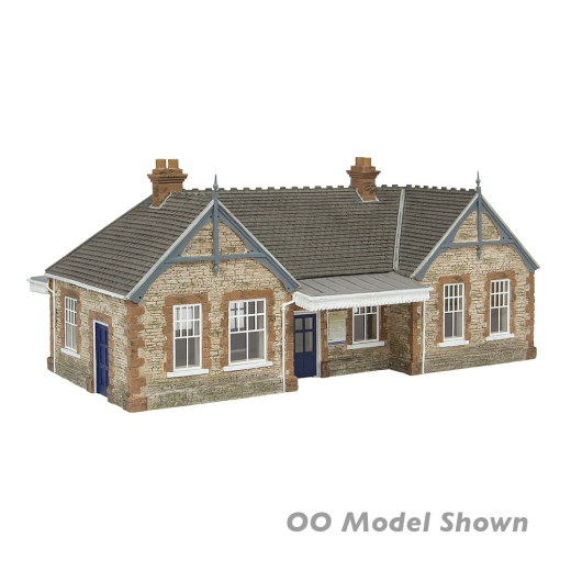 bachmann-420095-stone-booking-hall-009-gauge