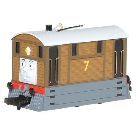 bachmann-58747be-toby-the-tram-moving-eyes-dcc-ready-oo-gauge