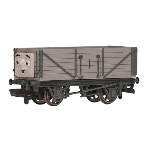 bachmann-77046be-troublesome-truck-no-1-thomas-range-oo-gauge