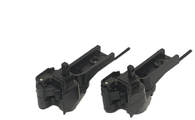 bachmann-big-hauler-92420-six-pair-knuckle-couplers-g-scale