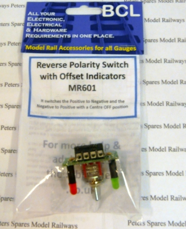 brimal-components-mr601-reverse-polarity-switch-with-offset-indicators