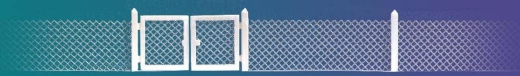 busch-6019-chain-link-fence-ho-gauge