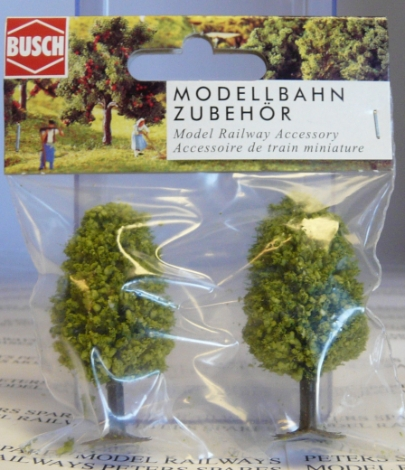 busch-6227-55mm-birch-trees-pk-2-n-gauge