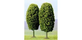 busch-6293-50mm-birch-trees-pk-2-n-gauge