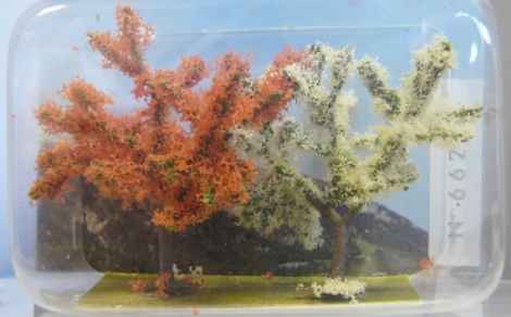 busch-6623-45mm-blooming-trees-pk-2-n-gauge