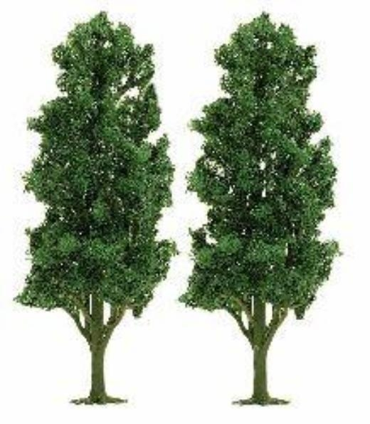 busch-6723-70mm-poplar-trees-pk-2-n-gauge