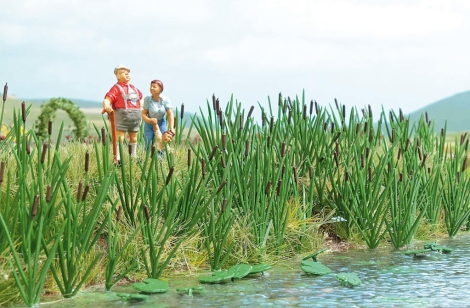 busch-9786-60-cattails-bulrushes-ho-oo-gauge