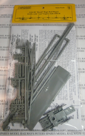 cambrian-c104-sr-borail-rail-with-cast-type-bogies-plastic-kit-oo-gauge