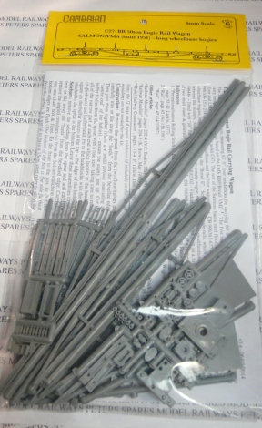 cambrian-c27-salmon-long-wb-bogies-plastic-kit-oo-gauge