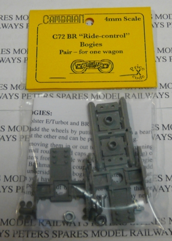 cambrian-c72-br-ride-control-bogies-pair-plastic-kit-oo-gauge