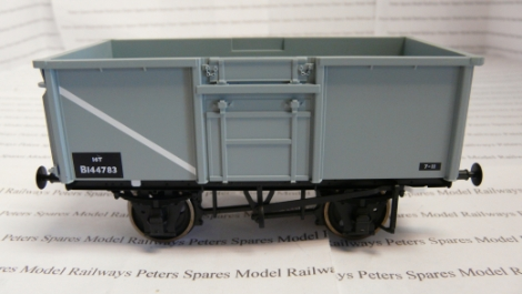 dapol-7f030007-16t-steel-mineral-wagon-diagram-108-b258683-br-light-grey-o-gauge
