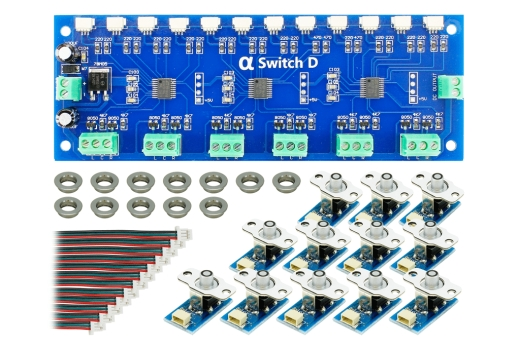 dcc-concepts-dcddsb-cobalt-alphaswitchd-for-digial-devises-pk12-blue