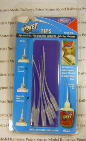 deluxe-materials-ac20-roket-glue-tips-pk6