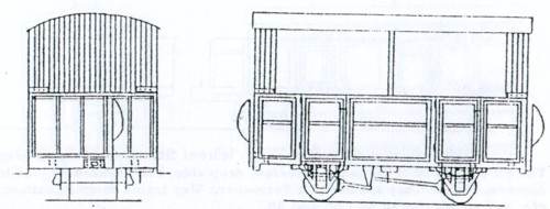 dundas-models-dm34-open-two-compartment-4-wheel-coach-kit-oo9-gauge