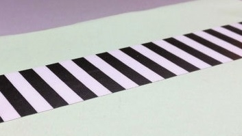 gaugemaster-gm379-zebra-crossing-road-markings-oo-gauge